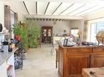 Vente Maison 8 pièces 230m² Rambouillet (78120) - Photo 2