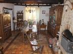 Sale House 9 rooms 200m² Auneau (28700) - Photo 5