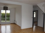 Sale House 4 rooms 85m² Auneau (28700) - Photo 3