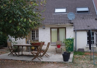 Sale House 5 rooms 101m² Chartres (28000) - photo