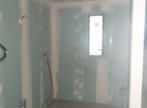 Sale House 5 rooms 103m² Maintenon (28130) - Photo 4