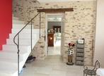 Vente Maison 8 pièces 230m² Rambouillet (78120) - Photo 3