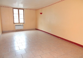 Vente Appartement 5 pièces 58m² Épernon (28230) - photo