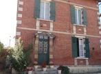Sale House 4 rooms 110m² Épernon (28230) - Photo 1