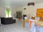 Vente Maison 5 pièces 80m² Rambouillet (78120) - Photo 2