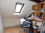 Vente Maison 7 pièces 135m² Rambouillet (78120) - Photo 7