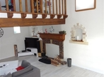 Sale House 8 rooms 228m² Rambouillet (78120) - Photo 3