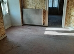 Sale House 5 rooms 150m² Auneau (28700) - Photo 10