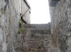 Vente Maison 4 pièces 120m² Rambouillet (78120) - Photo 9