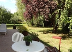 Sale House 8 rooms 167m² Rambouillet (78120) - Photo 10