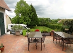 Sale House 7 rooms 160m² Rambouillet (78120) - Photo 2