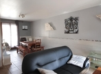 Sale House 4 rooms 80m² Rambouillet (78120) - Photo 4
