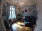 Sale House 10 rooms 300m² Chartres (28000) - Photo 9