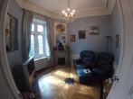 Vente Maison 10 pièces 300m² Chartres (28000) - Photo 9
