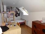 Sale House 8 rooms 140m² Dourdan (91410) - Photo 7