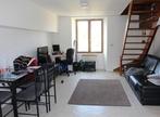 Vente Appartement 2 pièces 28m² Gazeran (78125) - Photo 2