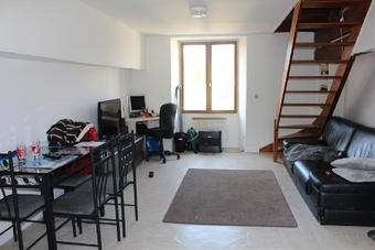 Vente Appartement 2 pièces 28m² Rambouillet (78120) - Photo 1