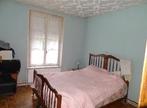 Sale House 5 rooms 90m² Gallardon (28320) - Photo 3