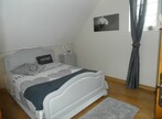 Sale House 8 rooms 200m² Rambouillet (78120) - Photo 4