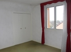 Sale House 6 rooms 100m² Rambouillet (78120) - Photo 5