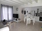 Sale House 4 rooms 92m² Gallardon (28320) - Photo 9