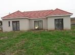 Sale House 5 rooms 103m² Maintenon (28130) - Photo 6