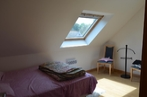 Vente Maison 6 pièces 125m² Rambouillet (78120) - Photo 7