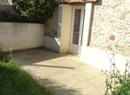 Sale House 2 rooms 40m² Rambouillet (78120) - Photo 3