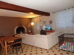 Sale House 5 rooms 135m² Rambouillet (78120) - Photo 9
