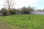 Sale Land Rambouillet (78120) - Photo 1
