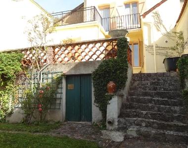 Sale House 5 rooms 120m² Épernon (28230) - photo
