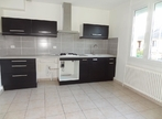 Renting House 4 rooms 66m² Épernon (28230) - Photo 3