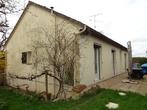 Sale House 6 rooms 130m² Gallardon (28320) - Photo 1