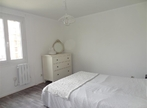 Sale House 5 rooms 101m² Maintenon (28130) - Photo 7