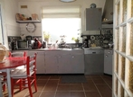 Sale House 5 rooms 157m² Rambouillet (78120) - Photo 7