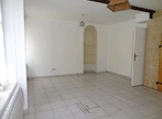 Sale Apartment 3 rooms 49m² Rambouillet (78120) - Photo 4
