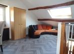 Vente Maison 5 pièces 160m² Rambouillet (78120) - Photo 9