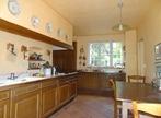 Vente Maison 6 pièces 150m² Maintenon (28130) - Photo 7