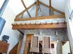 Vente Maison 6 pièces 140m² Rambouillet (78120) - Photo 3