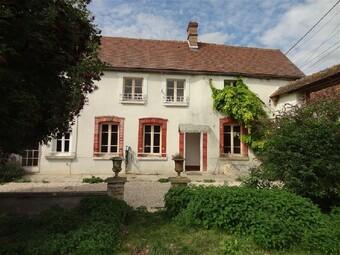 Vente Maison 8 pièces 240m² Rambouillet (78120) - Photo 1