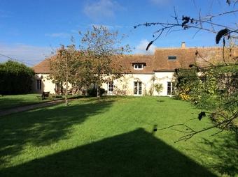 Vente Maison 9 pièces 260m² Versailles (78000) - Photo 1