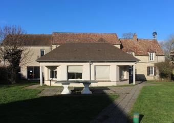 Vente Maison 16 pièces 349m² Rambouillet (78120) - Photo 1