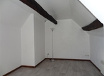 Vente Appartement 3 pièces 43m² Gallardon (28320) - Photo 6