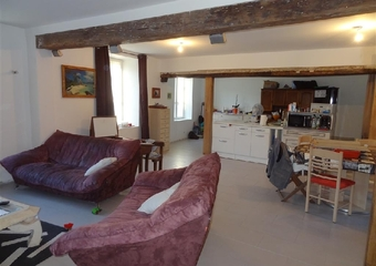 Vente Maison 5 pièces 115m² Gallardon (28320) - photo