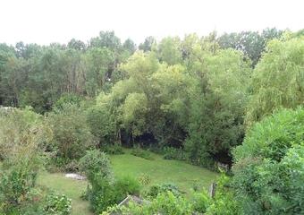 Vente Maison 5 pièces 108m² Rambouillet (78120) - Photo 1
