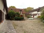 Vente Maison 10 pièces 240m² Rambouillet (78120) - Photo 1