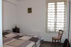 Vente Maison 5 pièces 107m² Gallardon (28320) - Photo 6