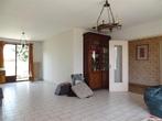 Vente Maison 4 pièces 95m² Ablis (78660) - Photo 5