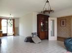Sale House 4 rooms 95m² Auneau (28700) - Photo 5