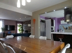 Sale House 5 rooms 150m² Orphin (78125) - Photo 1